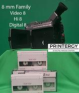 video 5.jpg