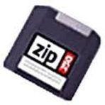 1990s data Zip  Jaz.jpg