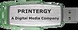 Printergy USB.png