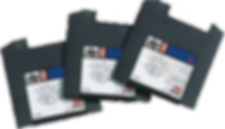 zip disk three copy.png