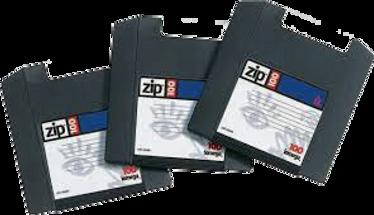 zip disk three copy.png
