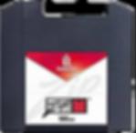 Zip disk PC 100 mg copy.png
