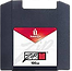 Zip disk PC 100 mg copy.png