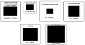 Film standard-slide-mounts copy copy.png