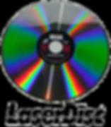 Lasker disk logo disk copy.png