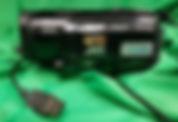 HardDisc Camcorder.jpg