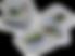 Scan 35 mm slides & select