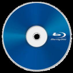 BD disc copy.png