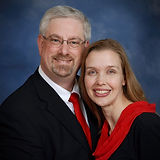 Kirk and Lori Clayton Portrait.jpg
