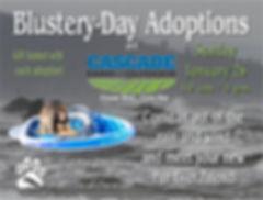 Blustery Day Adopton.jpg