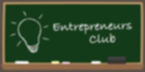 EntrepreneursClub(w).jpg
