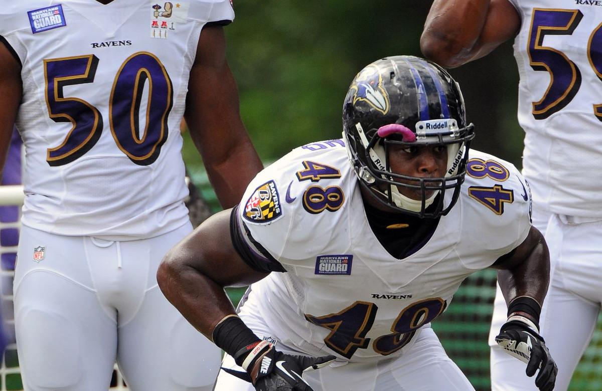 Ravens.jpg
