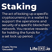 crypto_staking.png