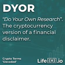 crypto_DYOR.png