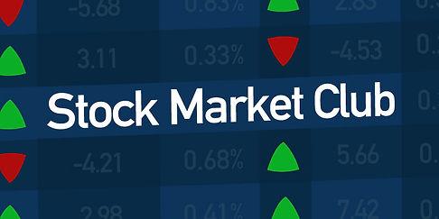 StockMarketClub(w).jpg
