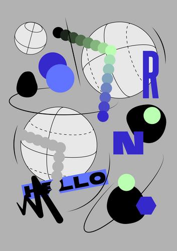 Artboard 1 copy 6av.png