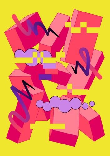 Artboard 1 copy 4av.png