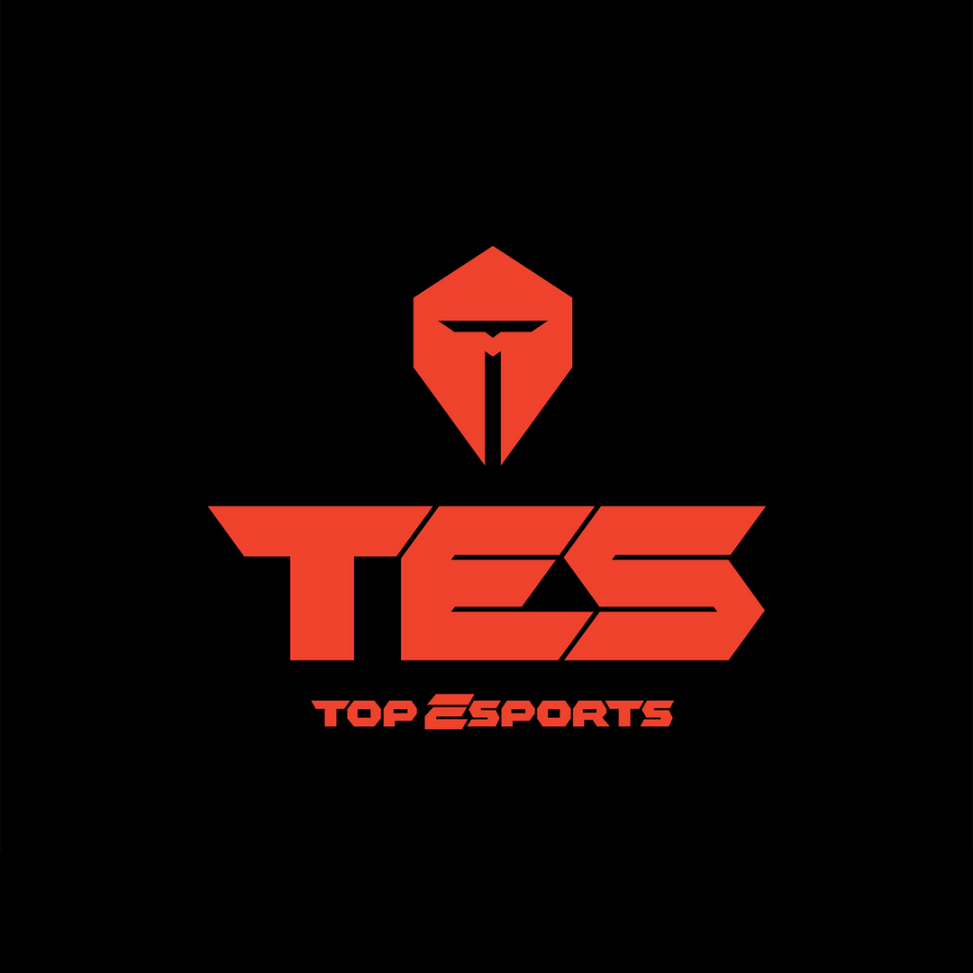 190401_TES_LOGO_C1_RED_EXTRA_A_RGB.png