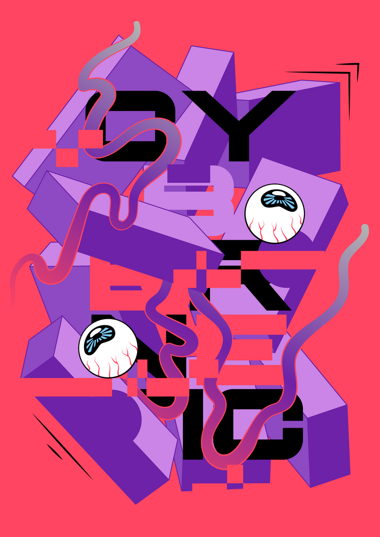 Artboard 1 copy 5av.png