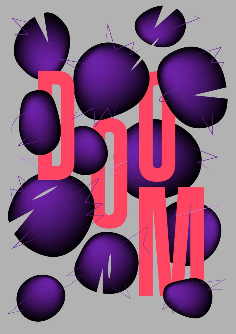 Artboard 1 copy 20av.png