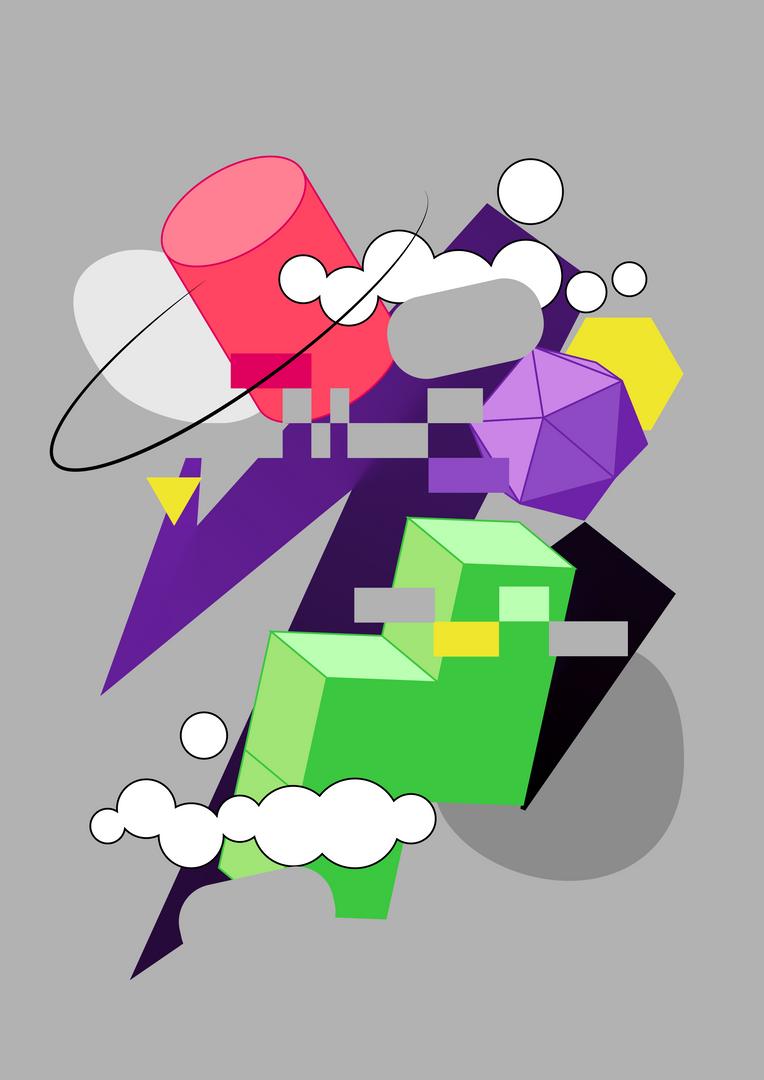 Artboard 1 copy 7av.png
