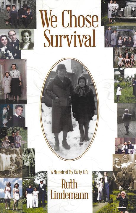 Ruth Lindemann_Book Cover_We Chose Survival.jpeg
