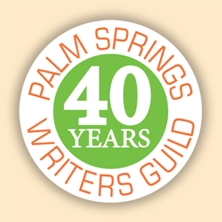 palm springs writers guild logo 40 years.png