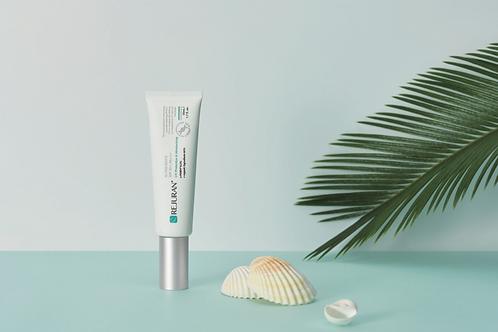 Rejuran® Sunscreen  (50ml)