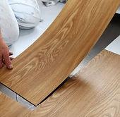piso-vinilico-autoadhesivo-premium-2mm-pliston-ragua-D_NQ_NP_604493-MLA40668593607_022020-