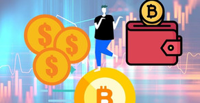 Why Bitcoin Halving is eagerly awaited!