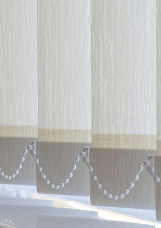 cortinas-verticales.jpg