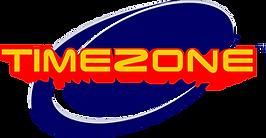 timezone 360c