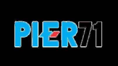 Pier71-Logo-1100x1100-removebg-preview_e