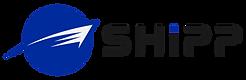 Shipp Website logo.png