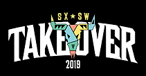 sxsw takeover.png