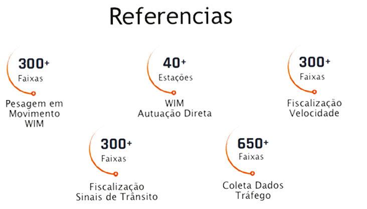 CAMEA referencias Port.jpg