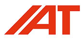 IAT_Logo_1500_RGB_RZ.jpg