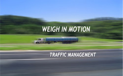 WIM Truck in Motion_ENG