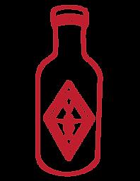 Vox Bottle Outlines-02.png