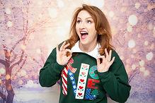 2020_HolidayCrazySweater_SocialSize.jpg