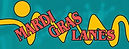Mardi Gras Lanes Logo (no welcome)[2810]