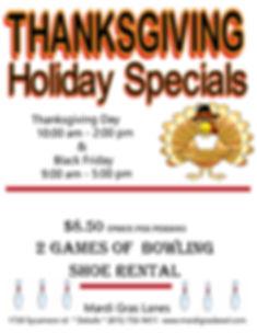 thanksgiving special #2[2504].jpg