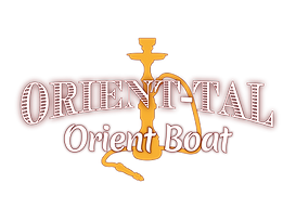 Logo Orient Boat.png