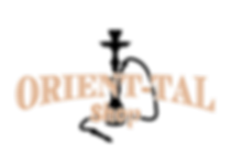 Logo Shop.png
