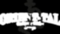 Logo_Lounge_Vektor_Shisha Schwarz.png