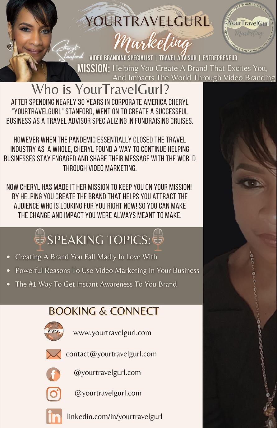 www.yourtravelgurl.com.png