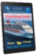 Cruise_opt-removebg-preview.png