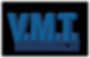 logo sponsor_๑๙๐๓๑๓_0005.png