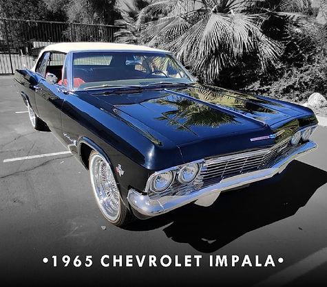 1965 CHEVROLET.jpg