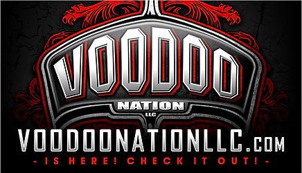 voodoo logo.jpg